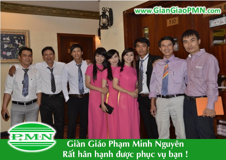 Gian-giao-Pham-Minh-Nguyen-1