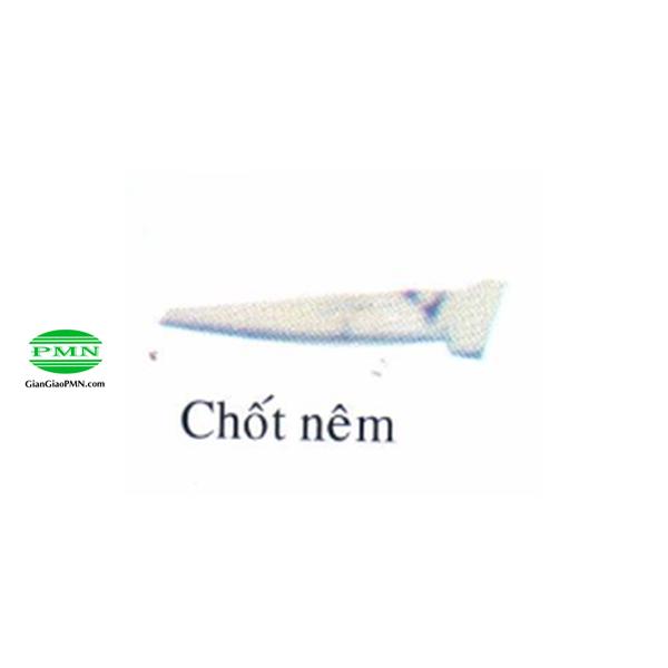 chot-nem-gian-giao-pmn