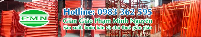 pmn_hotline