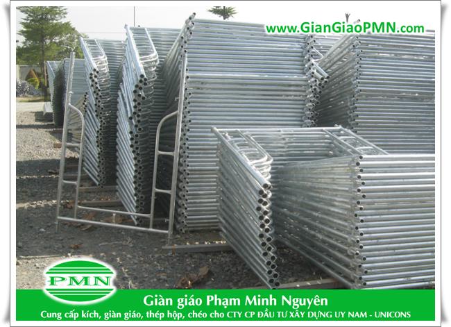 Gian-giao-pham-minh-nguyen-Uy-Nam-Unicon1 (11)