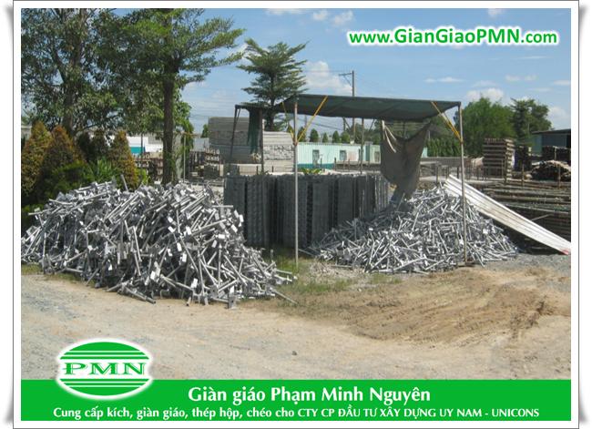 Gian-giao-pham-minh-nguyen-Uy-Nam-Unicon1 (19)
