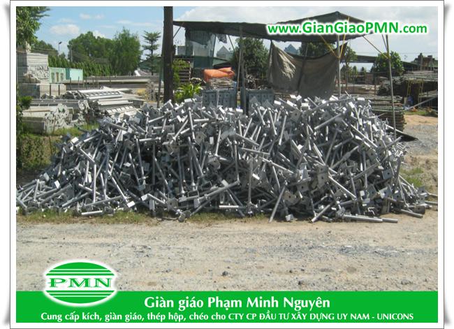 Gian-giao-pham-minh-nguyen-Uy-Nam-Unicon1 (20)