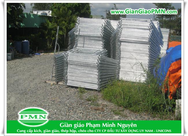 Gian-giao-pham-minh-nguyen-Uy-Nam-Unicon1 (24)