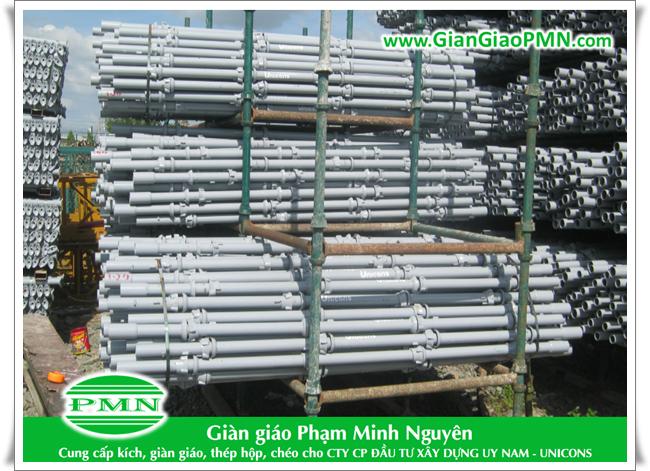 Gian-giao-pham-minh-nguyen-Uy-Nam-Unicon1 (25)