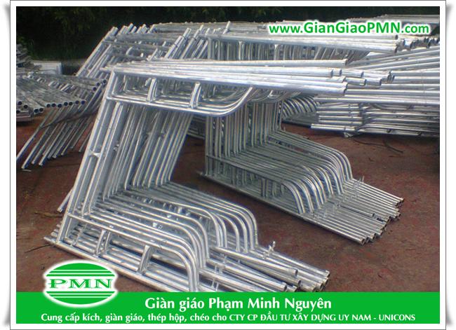 Gian-giao-pham-minh-nguyen-Uy-Nam-Unicon1 (3)