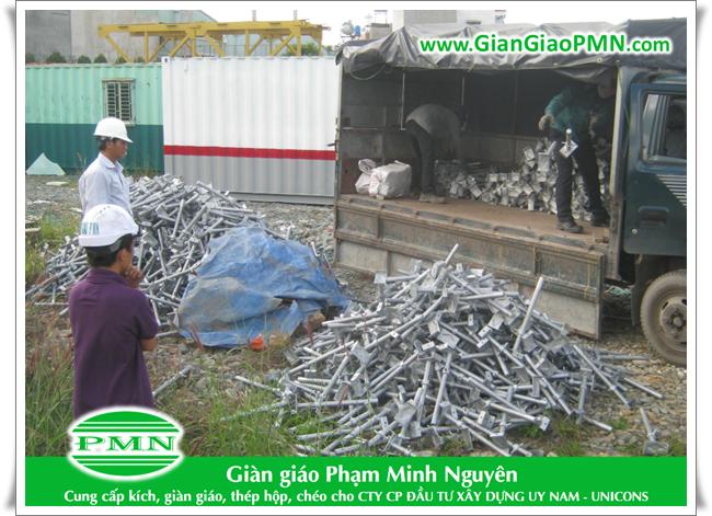 Gian-giao-pham-minh-nguyen-Uy-Nam-Unicon1 (33)