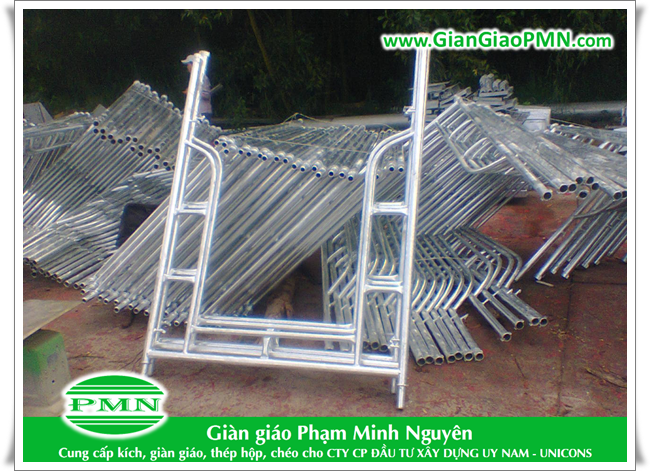 Gian-giao-pham-minh-nguyen-Uy-Nam-Unicon1 (4)