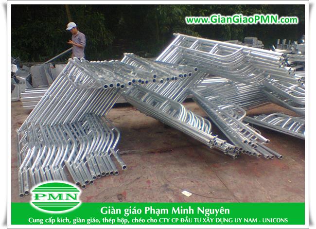 Gian-giao-pham-minh-nguyen-Uy-Nam-Unicon1 (5)