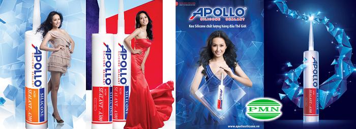 APOLLO Sealant A200-A300-2