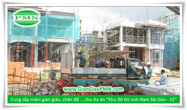 Gian-giao-PMN-FDC (2)