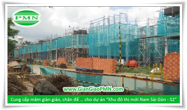 Gian-giao-PMN-FDC (4)